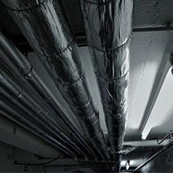 Energirådgivning og energioptimering - VVS København
