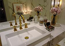 Installation-af-håndvask1